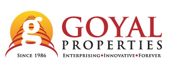 Goyal Construction Comapny