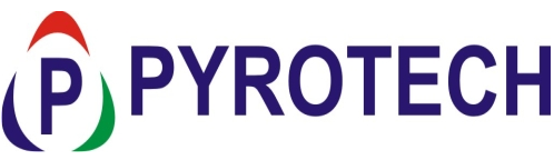 Pyrotech Electricals